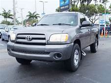 Toyota Tundra Regular Cab For Sale Used Cars On Buysellsearch