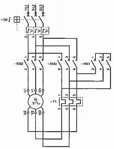 star delta motor starter ladder diagram impremedia net
