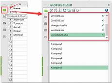 check for open how to quickly check if a file workbook is open or