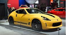 2020 nissan z35 2020 nissan z35 will it crossover with better design