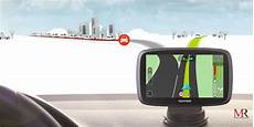 Tomtom Live Traffic Tomtom To Provide Live Traffic For German Automakers Mirror Review