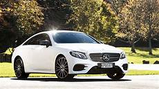 mercedes e200 coupe review roadtest