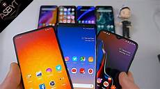 best smart mobile phones top 7 best smartphones to buy early 2019