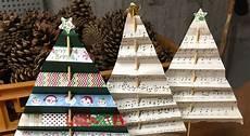 Basteln Weihnachten 2018 - last minute weihnachtsdeko klassische deko im miniformat