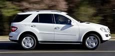 mercedes diesel modelle mit adblue einspritzung auto