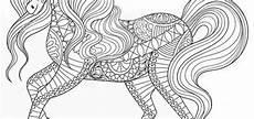 Pferde Ausmalbild Erwachsene Malvorlagen Erwachsene Pferde Coloring And Malvorlagan