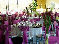 chair cover hire kent designer chair covers to go