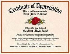 s day printable certificate 20529 certificates quotes quotesgram