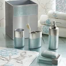 Grey Bathroom Accessories Ideas by Gray Bathroom Accessories Search Restroom Ideas