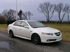 how petrol cars work 2008 acura tl regenerative braking 2008 acura tl type s photo gallery carparts com