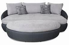 couch rund couch rund
