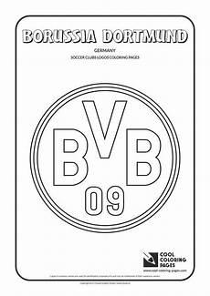 Kika Malvorlagen Romantis Fc Bayern Malvorlagen Zum Ausdrucken Noten Aiquruguay