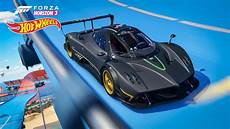 forza horizon 3 wheels dlc car list 4k