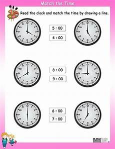 time worksheets grade 2 free 3009 practical maths grade 2 math worksheets page 2
