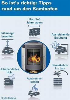 tipps kaminofen richtig schwedenofen richtig heizen klimaanlage und heizung zu hause