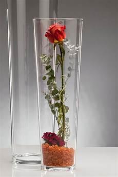 alte vasen schätzen windlicht dekorieren sommer glasvasen dekorieren deko im