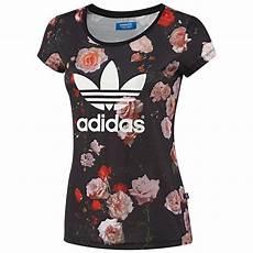 T Shirt Selbst Bedrucken Zu Hause Adidas Originals T