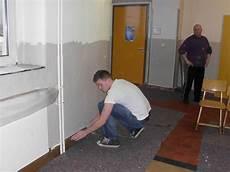 gegenstände treppenhaus entfernen renovierung der schule ggs steinberg
