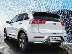 niro in hybrid new cars kia motors uk
