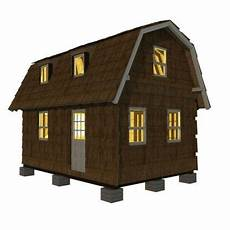 small gambrel house plans small gambrel roof house plans sofia мини дома дом и домики
