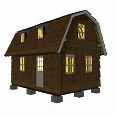 small gambrel house plans small gambrel roof house plans sofia мини дома дом и домики