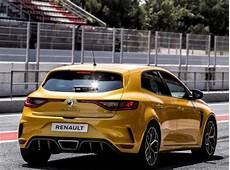 Neuer Renault M 233 Gane R S Trophy 2019 Das Kostet Er