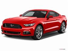 2015 Ford Mustang Prices Reviews & Listings For Sale  U