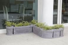 vasi resina prezzi vaso a parete per piante themis nicoli