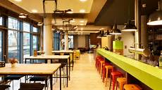 design hotel freigeist einbeck