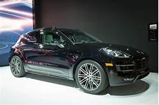 l a autoshow 2013 fotos porsche macan s turbo quot auto