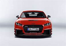 audi performance parts take r8 and tt rs to new heights