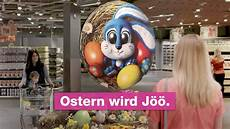 Malvorlage Ostern Migros Migros Ostern 2017 Ostern Wird J 246 246