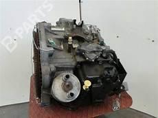 boite de vitesse automatique renault bo 238 te de vitesse automatique renault laguna ii grandtour