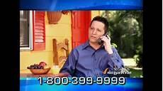 barreras insurance seguros barreras tv commercial ahorro ispot tv