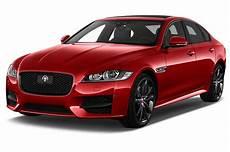 Jaguar Xf Neuwagen Bis 27 Rabatt Meinauto De
