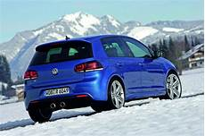 golf 6 r tuning teile golf 6 golf 6 r photo