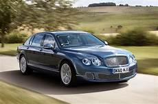 automotive repair manual 2012 bentley continental flying spur regenerative braking 2012 bentley continental flying spur speed information and photos momentcar