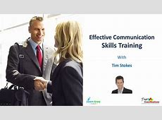 improve communication skills online free