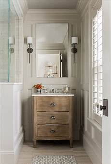 small bathroom cabinets ideas small bathroom using a dresser as vanity verandah house bathroom bathroom vanity drawers