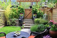 six tips to spruce up a small garden in time for summer
