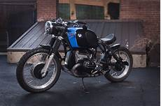 flying tiger motorcycles bmw r75 5
