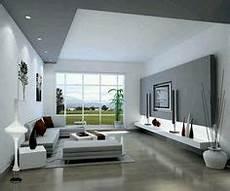 Modernes Wohnzimmer Einrichten - die 56 besten bilder wohnzimmer modern living room