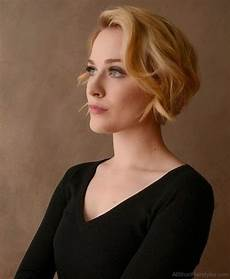 75 appealing short side swept haircuts for