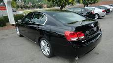 how make cars 2007 lexus gs auto manual skyline motors of raleigh photos reviews 1108 capital blvd raleigh nc 27603 phone number