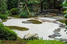 Gartengestaltung Ohne Rasen - garten ohne rasen 187 sch 246 ne gestaltungsideen tipps tricks