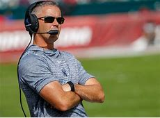 mike norvell coach