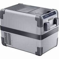 dometic coolfreeze cfx 28 find prices 8 stores at