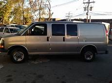 buy used 2004 gmc savana 2500 base standard cargo van 3 door 4 8l in bethlehem pennsylvania sell used 2004 gmc savana 2500 base extended cargo van 3 door 4 8l no reserve in peabody