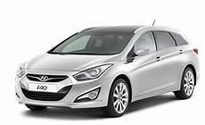 Prix Hyundai I40 Wagon 1 7 Crdi 136 Ch Bva Algerie