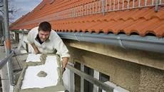 Styropor Haus Nachteile - vor und nachteile der d 228 mmstoffe wohnen